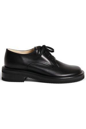 Proenza Schouler Zapatos derby Pipe