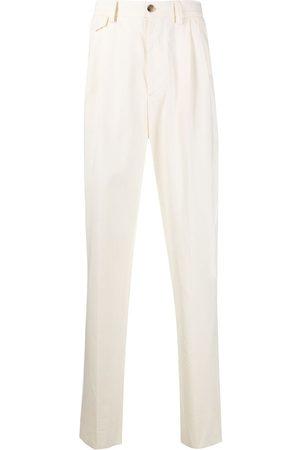 Nanushka Hombre De vestir - Pantalones tapered Gini