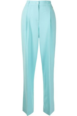 Twin-Set Mujer De vestir - Pantalones de vestir con pinzas