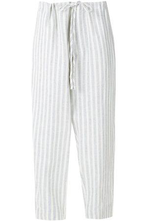 Osklen Pantalones Baltic