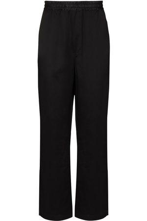 CDLP Pantalones de pijama Home Suit