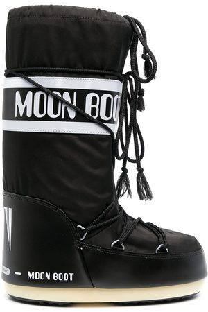 Moon Boot Botas Icon