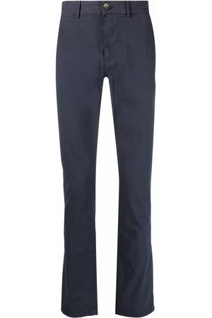 7 for all Mankind Pantalones chino Slimmy