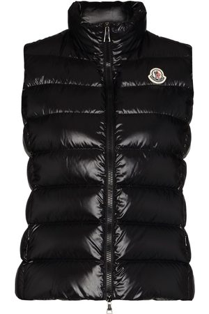Moncler Chaleco Ghany