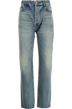 Balenciaga Mujer Rectos - Jeans rectos Normal
