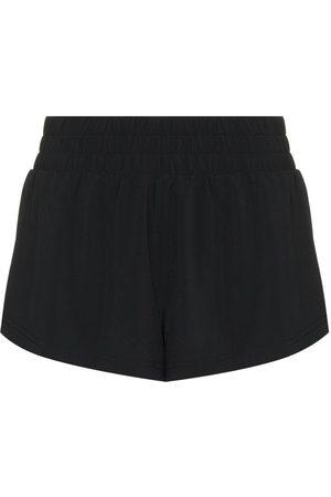 Varley Shorts para correr Kallin