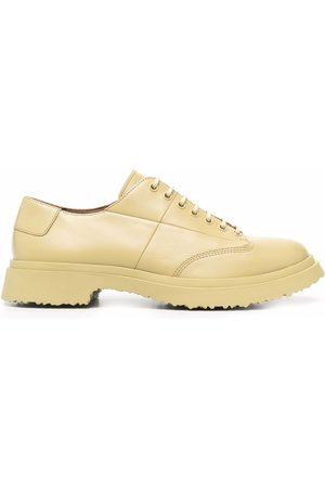 Camper Zapatos derby Walden