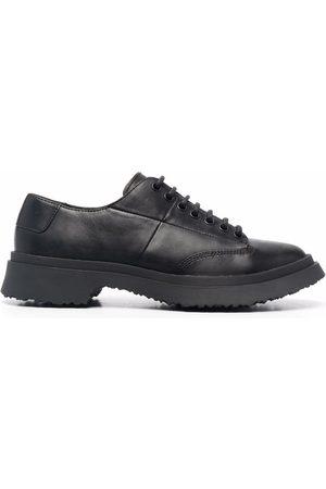 Camper Zapatos Walden