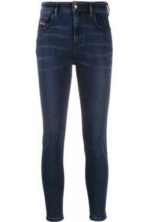 Diesel Jeans D-Slandy