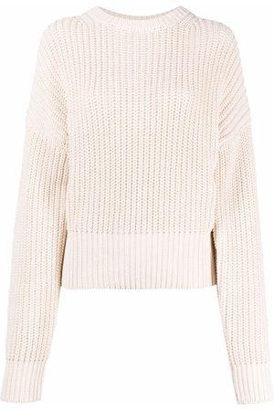 Filippa K Mujer Suéteres - Suéter tejido de canalé