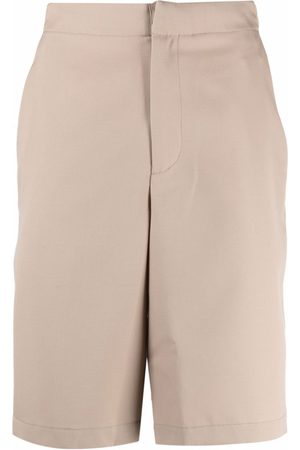 OAMC Pantalones de corte recto