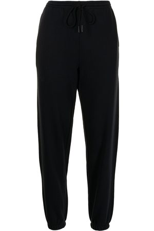 Vince Joggers tapered