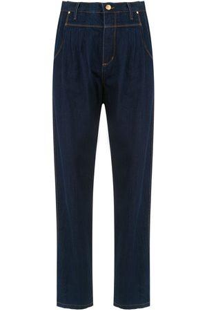 AMAPÔ Pantalones Kingston