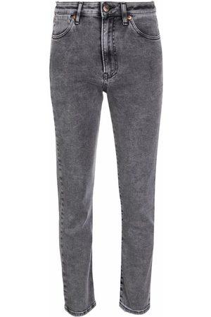 3x1 Jeans con tiro medio