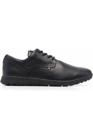 Tommy Hilfiger Zapatos híbridos Lightweight
