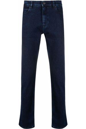 HUGO BOSS Jeans slim
