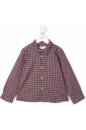 BONPOINT Camisa Malo