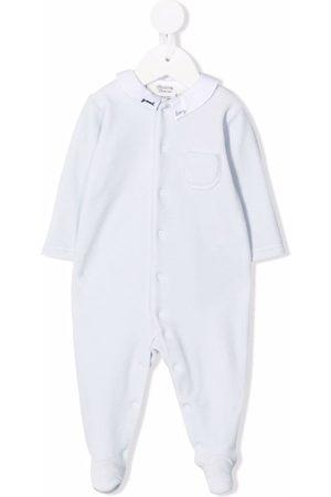 Bonpoint Pijama Good Boy