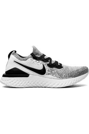 Nike Tenis Epic React Flyknit 2