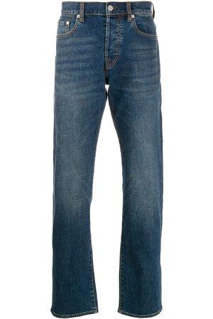 Paul Smith Jeans con efecto lavado