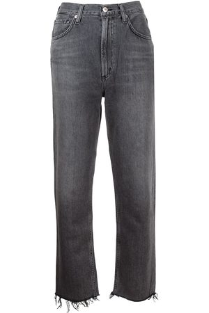 Citizens of Humanity Jeans Daphne