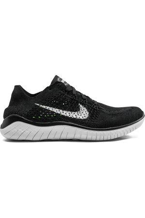 Nike Tenis Free RN Flyknit 2018