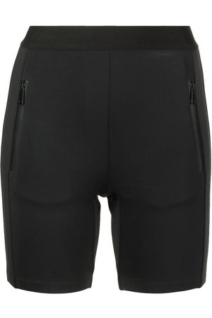 3.1 Phillip Lim EVERYDAY CYCLING SHORTS