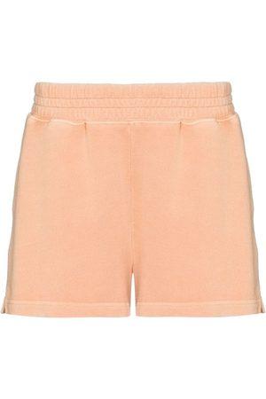 Rails Mujer Shorts - JANE ELSTCD SHRT SHRTS W PKCTS