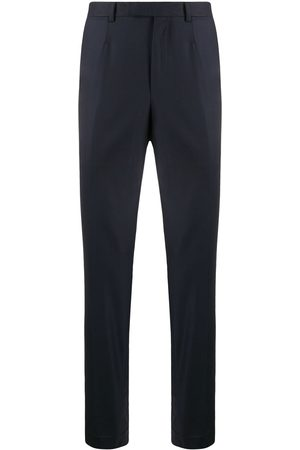 Ermenegildo Zegna Pantalones de vestir