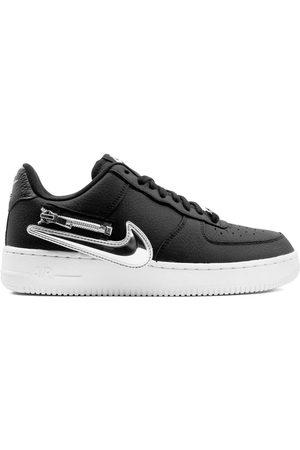 Nike Tenis Air Force 1 '07