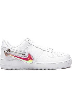 Nike Tenis Air Force 1 '07 PRM