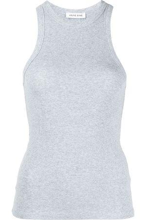 ANINE BING Camiseta Eva