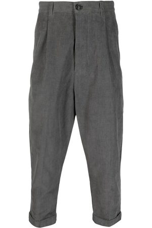 Ami Hombre Chinos - Pantalones chino Ami de Coeur