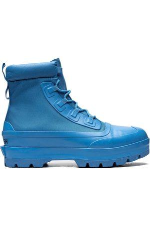 Converse X Ambush Chuck Taylor All-Star boots