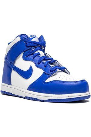Nike Zapatillas Dunk High