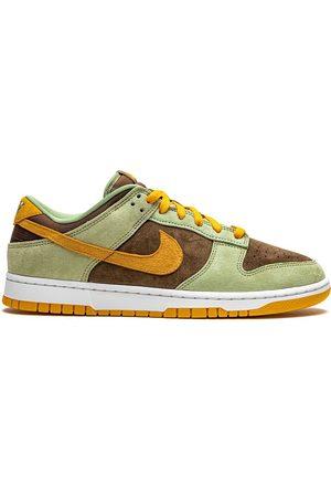 Nike Zapatillas bajas Dunk