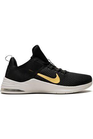 Nike Air Max Bella TR 2 sneakers