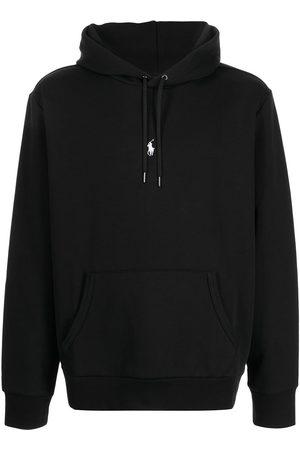 Polo Ralph Lauren Sudadera estilo jersey con capucha