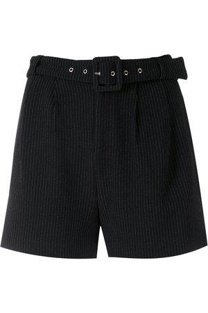 Olympiah Shorts Manege
