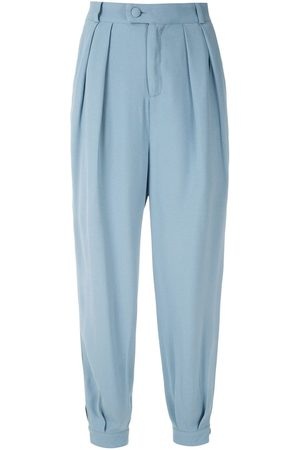 Olympiah Mujer Pantalones y Leggings - Pantalones Luyne