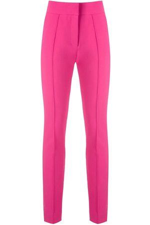 Olympiah Mujer Pantalones y Leggings - Pantalones con paneles