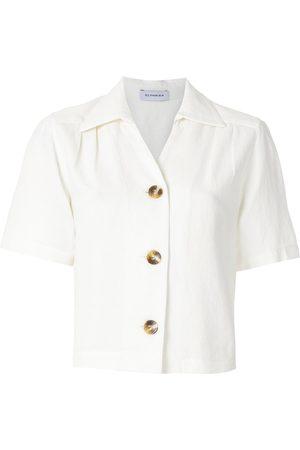 Olympiah Mujer Blusas - Blusa Zuzu