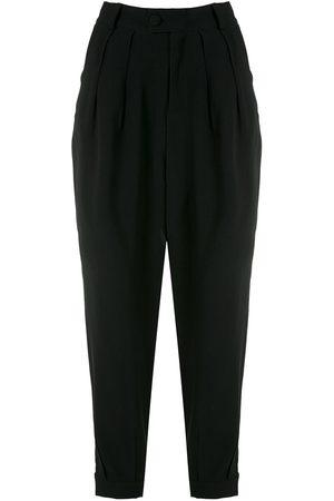 Olympiah Pantalones Luyne
