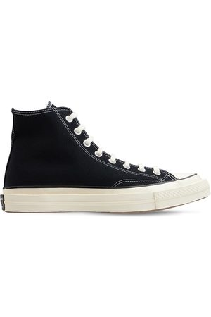 CONVERSE Sneakers Chuck 70 Double Foxing