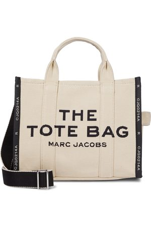 The Marc Jacobs Mujer Bolsas shopper y tote - The Traveler Small canvas tote