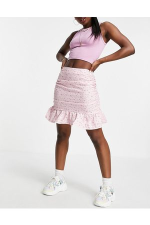 Missguided Co