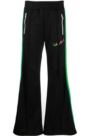 Palm Angels Mujer Pantalones y Leggings - Pants Miami