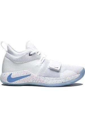 Nike Hombre Tenis - Tenis PG 2.5 Playstation