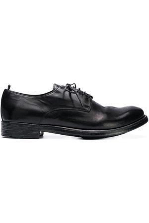 Officine creative Hombre Oxford - Lace up shoes