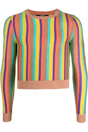 Karl Lagerfeld Suéteres - Suéter tejido de x Kenneth